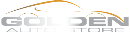 Golden-Auto-Logo-500x125