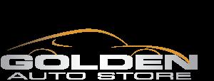 Golden-Auto-Logo