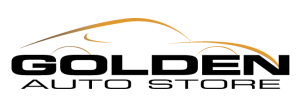 Golden-Auto-MAP-Logo
