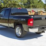 Golden Auto Store 2012 Chevrolet Silverado 1500 LT $WD Extended Cab IMG_3697