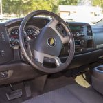 Golden Auto Store 2012 Chevrolet Silverado 1500 LT $WD Extended Cab IMG_3704