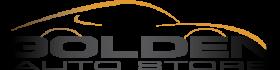 Golden-Auto-Logo-500x125-v2